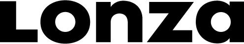 LONZA_Logo_42mm