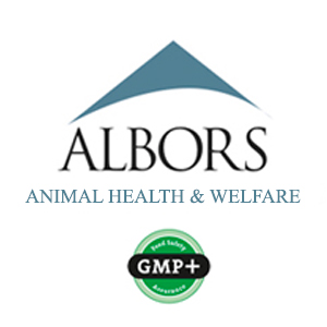 Albors | Animal Health and Welfare
