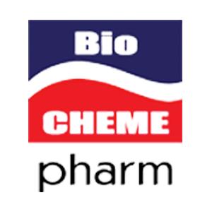 biocheme